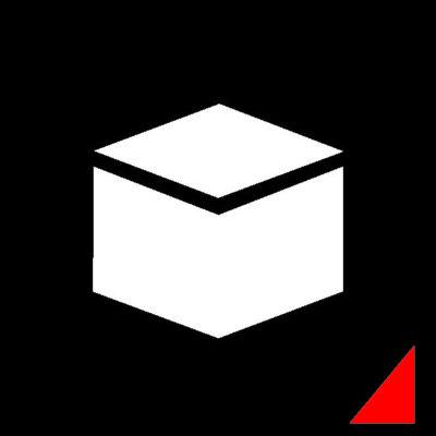 Empacadoras Al Vacío